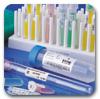 Tubes Label