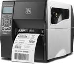 Zebra ZT230 Thermal Transfer Bar Code Printer